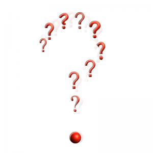 FAQs - Cfd-vergleich.info