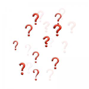Was sind CFDs ? Erklärung bei cfd-vergleich.info
